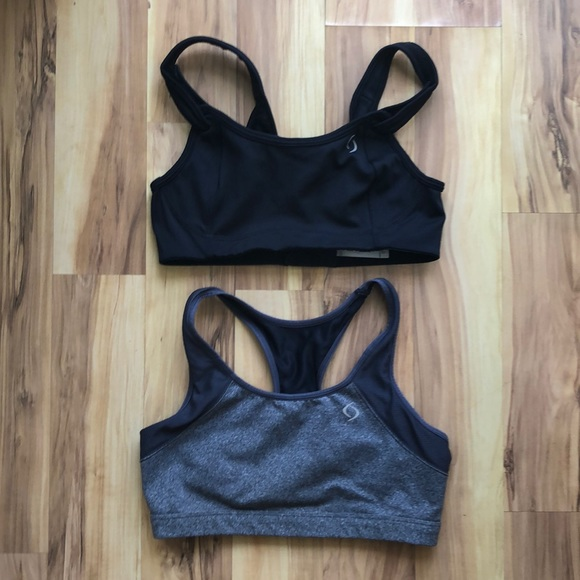 Moving Comfort Other - Moving comfort sports bras